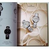 Relojes Lujo 2016 Diamantes Collar Joyas Eve Catalogo Oficia
