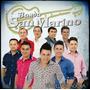 Banda San Marino - Tô Melhor Agora - Loja Center Som