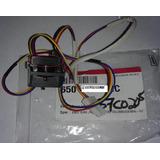 Sensor Balance 6501fa2462c N Lavadora Lg Nuevo-original