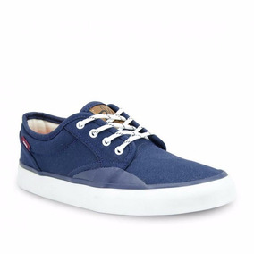 Zapatillas Spiral Rv Naked Basic Low Men