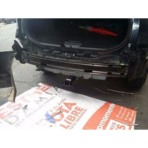 Tiron Jalon Enganchepara Nissan Xtrail 2015 -17 Envio Gratis