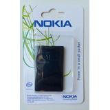 Bateria Nokia Bl-5j 5800 5230 5233 5235 C3 Asha200 Lumia 520