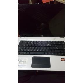 Notebook Hp Dv5 - 2115br Negociavel