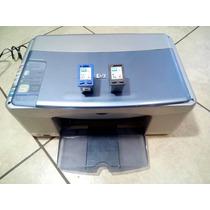 Impresora Multifuncional Hp 1315 Reparar, Refacc, Envío Grat