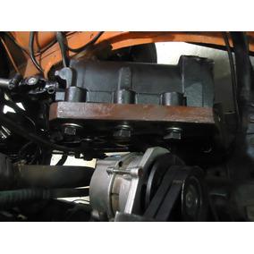Kit Direção Hidráulica Joia Mb 1113, F11000, Custom,chev