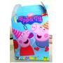 Articulos De Cumpleaños De Peppa Pig