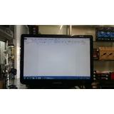 Monitor Lcd Lg Samsung Compaq 19 Usado