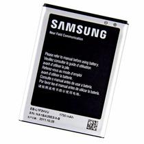 Batería Samsung Galaxy Nexus I9250 1750mah Original Garantia