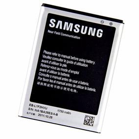 Batería Samsung Galaxy Nexus I9250 1750mah Envio Gratis