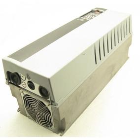 Variador De Frecuencia Danfoss 40hp 440v