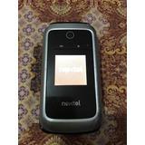 Huawei U5300 Nextel Evolution Usado