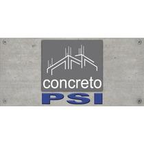 Concreto Premezclado, Bombeo De Concreto, Fibra De Acero
