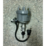 Distribuidor Completo Ford 200 6 Cil Zephir Mustang