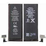 Bateria Apple Iphone 4s Original