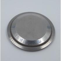 Tapa Rolex Oyster Perpetual Ref 16200 Date Just Original