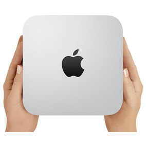 Mac Mini Apple 1tb Mgen2 Core I5 2.6ghz 8gb Hd
