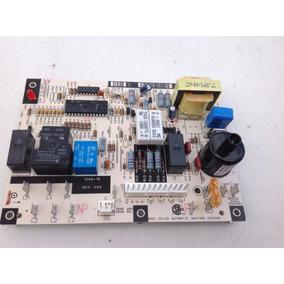 Tarjeta Electronica Para Horno Modelo Lh33wp007