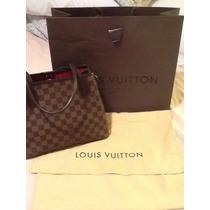 Neverfull Louis Vuitton Imitacion
