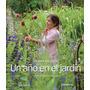 Un Año En El Jardin - Tapa Dura - Clara Billoch