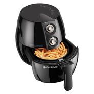 Fritadeira Sem Óleo Multifuncional Perfect Fryer 220v Frt531