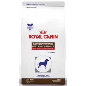 Royal Canin Gastro Intestinal High Energy 10 Kg