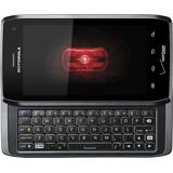 Motorola Milestone 4 - 4g -16gb.- 8mpx. Usado (10153643) (b)