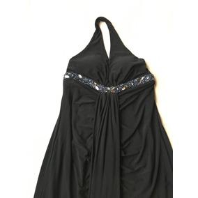 Venta de vestidos de fiesta en villa urquiza