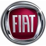 Amortiguadores Traseros Fiat Siena, Palio Dodge Forza