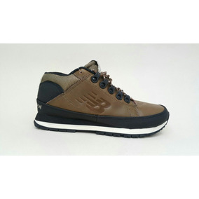 new balance hombres 754