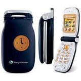 Sony Ericsson Z200 Celular Teñcel Gsm Nuevo Y Empacado
