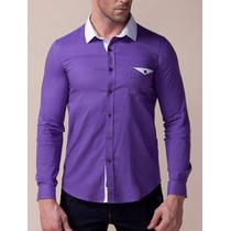 Camisas Altoretti Originales