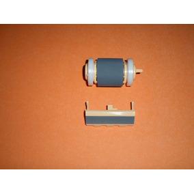 Gomas De Alimentadora De Papel De Copiadora Xerox 3550/3635
