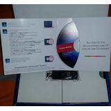 Cisco Linksys Adaptador Usb Wireless Ae2500-la