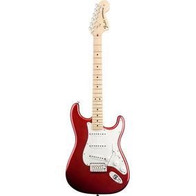 Guitarra Fender Stratocaster American Special 011-5602-309