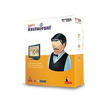 Softrestaurant Standard Licencia Permanente Punto De Venta