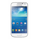 Samsung Galaxy S4 Mini Gt-i9192 Blanco