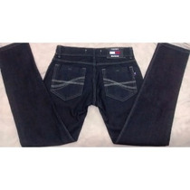 Kit 10 Calças Jeans Masculina Marcas Famosas Atacado Barato