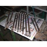 Varillas Para Anclaje En Hormigon O Para Maquina Metalurgica