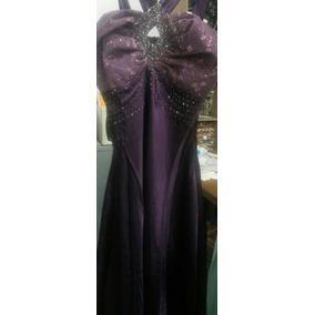 Vestido Alta Costura Festa, Madrinha, Formatura