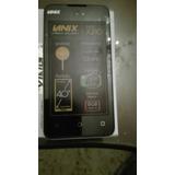 Celular Lanix X210 Nuevo!!