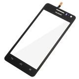 Cristal Touch Digitalizador Huawei Ascend G600 U8950d Nueva
