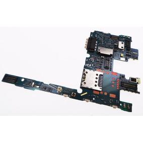 Tarjeta Lógica T-mobile Lg Optimus L90 D415 Liberada