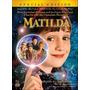Dvd Matilda