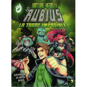 Libro: Virtual Hero 2