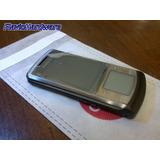 Celular Samsung U900 Libre Camara 5mpx Flash Nuevo Sin Tapa