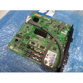Placa Principal Lg 32ld650 37ld650 42ld650 47ld650 C/garant