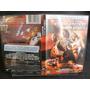 Furia En Dos Ruedas Torque Dvd Original 1ca
