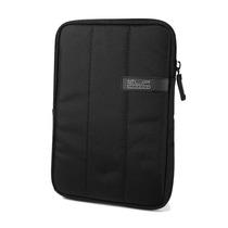 Funda Klip Xtreme Con Acolchado Burbujas Tablet 7 Pulg Negro