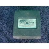 Cubierta Volante Chevrolet Monza