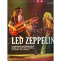 Led Zeppelin - Jon Bream - Librero